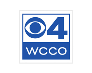 Minnesota Wcco Tv Logo